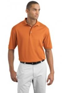 Sport-Tek® - Dri-Mesh® Golf Shirt - K469 - Product Image