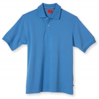 IZOD® Pima Pique Golf Shirt - IZ-0059M - Product Image